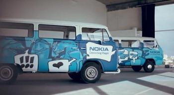 nokia-van-lumia800