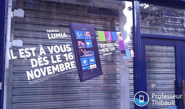 tph-lumia800-vitrine