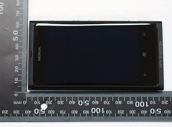 2011-12-21-nokia