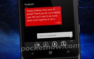 Nokia-Ace-ATT-Bottom