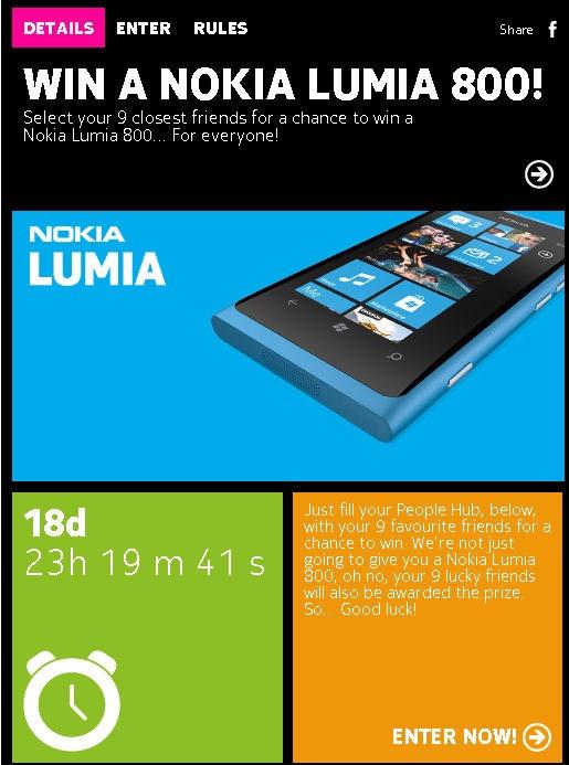Nokia.htm_20111201163941