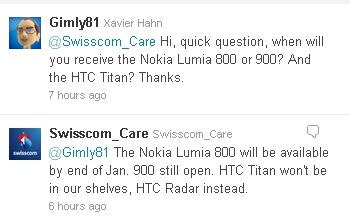 Swisscom_Care