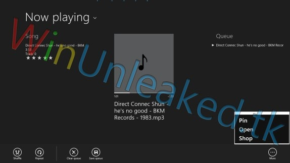 Are we going to get better looking Windows 8 apps? 4