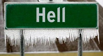 hell-freezes-over-350