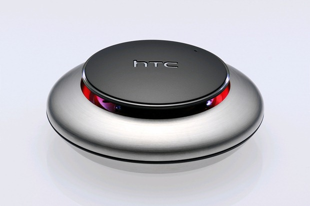 htc-portable-bluetooth-conference-speaker-bs-p200