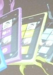 lumia-800-couleurs-1