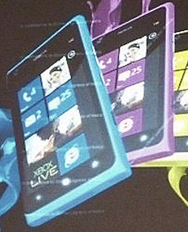lumia900