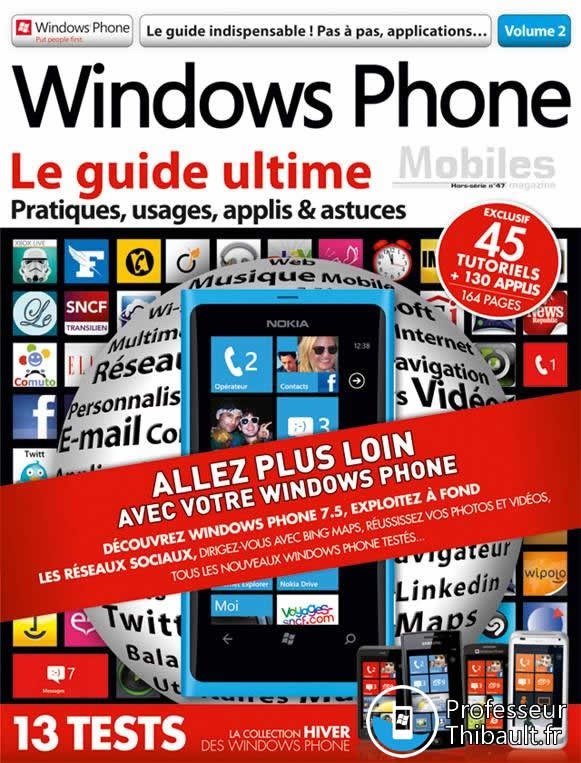 mobiles-edition-windows-phone