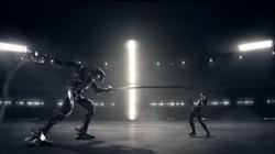 robot_6