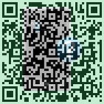 systemviewqr