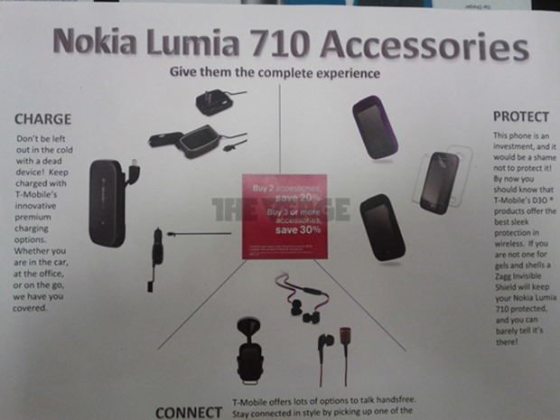 t-mobile-nokia-710-accessories-555