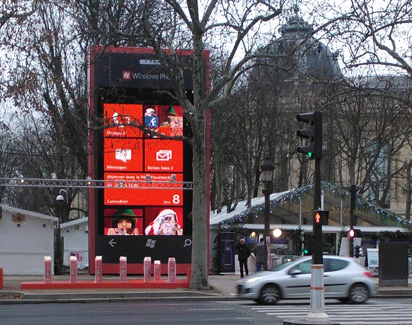 wp7-geant-pere-noel-installation