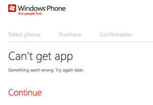 Screenshot_windowsphone_error