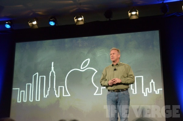 Apple's education event has huge ramifications for the Windows 8 tablet 3