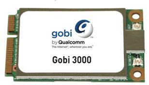 Nokia's Lumia 900 will probably use a Qualcomm Gobi LTE modem, run an 8xxx OS build 1