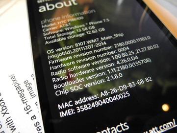 htc-titan-ii-hands-on-005-1020_gallery_post