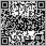 mobilefaxqr