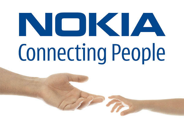 Nokia Emerges As The Most Trusted Brand In India 1