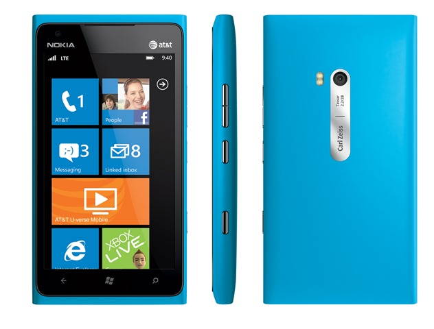 The 10 most important Windows Phones 2