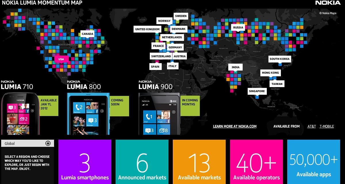 Check lumia device availability across the world from nokia lumia nokia gumiabroncs Gallery