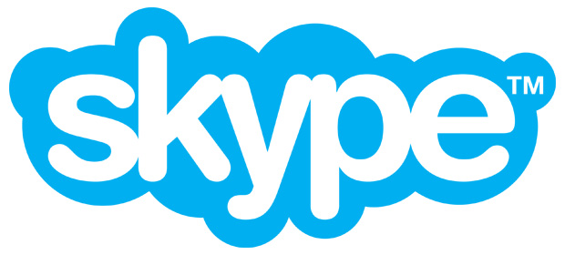 "Skype and all ""top 25 apps"" to be released in first half of 2012 1"