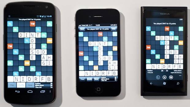 wordfeud_android_ios_wp7