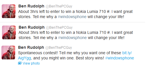 3-hour-lumia-710-contest
