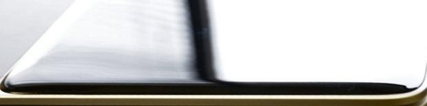 510528959