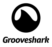 Grooveshark_Logo_Vertical