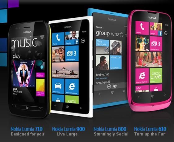 http://mspoweruser.com/wp-content/uploads/2012/02/Lumia-family.jpg?e83a2c