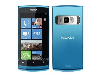 Nokia-Lumia-601
