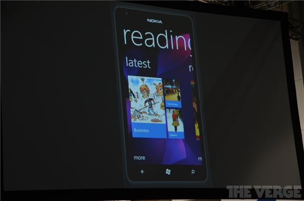 Microsoft To Shut Down Nokia Reading App And Its Service By End Of This Year 6
