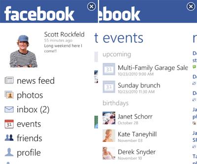 facebook-windows-phone-7