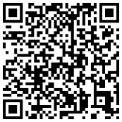 implusfreeqr