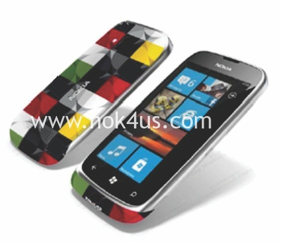 lumia610x