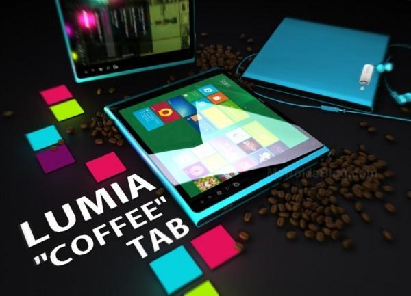 nokia-coffee-tab