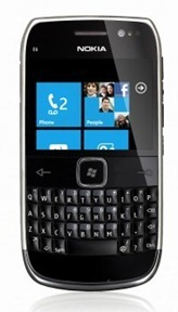 nokia-e6-windows-phone-e1330519287588