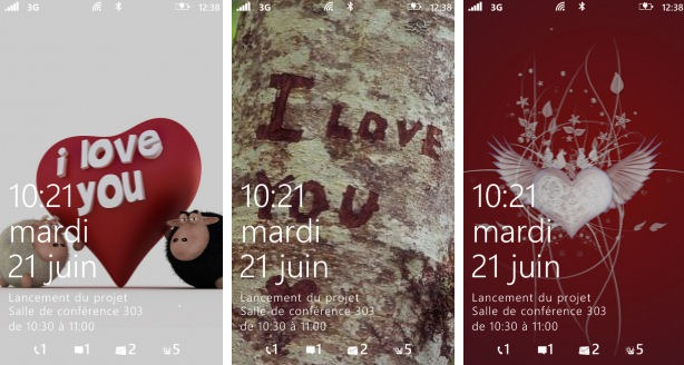 valentinewallpapers