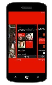 windows-phone-mango-multitasking-270x437
