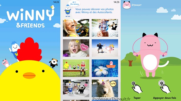 winny-and-friends-app-lg-wp7