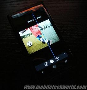 Nokia_creative_studio_ba