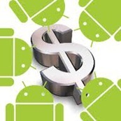 android_dollar1