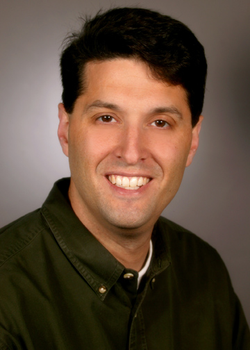 """VentureBeat awards Windows Phone chief Terry Myerson """"Top Mobile Mover"""" prize 1"""
