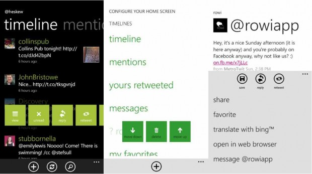 rowi app windows phone1