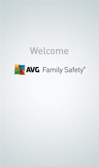 avg releases family safety app for windows phone devices mspoweruser. Black Bedroom Furniture Sets. Home Design Ideas