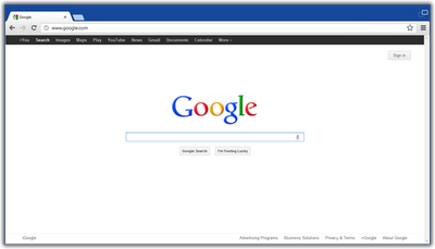 Google Extends Support For Chrome On Windows XP Till April 2015 ...