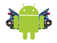 "Intel: Android dual core support so poor ""having a second core is actually a detriment"" 1"