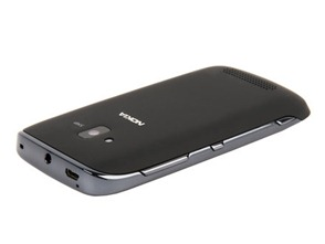 nokia-lumia-610-side-2