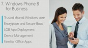 wp8business