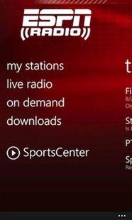 230_ESPN-Radio-Home